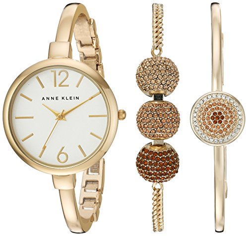 anne-klein-orologio-da-donna-al-quarzo-con-display-analogico-e-braccialetto-in-oro-ak-n2350bnst