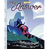 The Answer (Steven Universe)