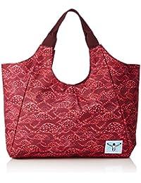 Chiemsee Beachbag, sac bandoulière
