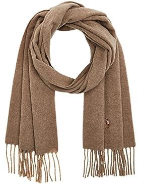 Polo Ralph Lauren Herren Schal Scarf-Wool