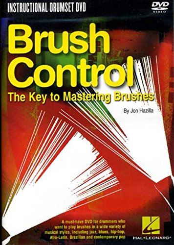 brush-control-the-key-to-mastering-brushes-dvd