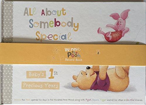 hallmark-libro-para-guardar-los-recuerdos-del-primer-ano-de-vida-del-bebe-incluye-caja-regalo
