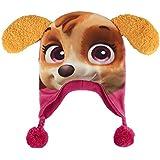 Paw Patrol 2200001839Skye Character Junior gorro con orejas de efecto 3d