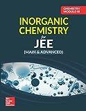 #3: Chemistry Module III – Inorganic Chemistry