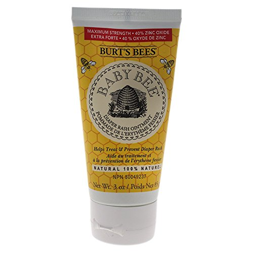 burts-bees-baby-bee-diaper-ointment-3-ounce