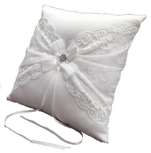 ladymyp-romantique-fabriqu-en-coussins-pour-mener-alliances-avec-plus-large-amende-dentelle-et-fleur
