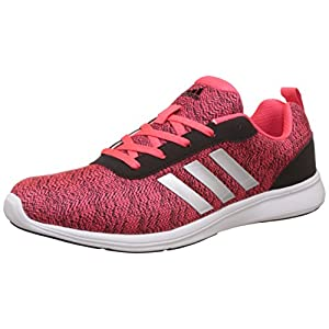 adidas Women's Adiray 1.0 W Running Shoes