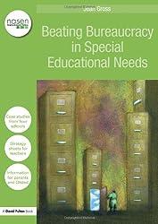 Beating Bureaucracy in Special Educational Needs: Helping SENCOs Maintain a Work-life Balance (David Fulton / Nasen)