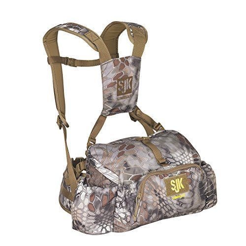 slumberjack-flush-750-backpack-kryptek-by-slumberjack