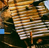 Burkina Faso.Xylophones du Buur