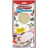 Bakerlin - Bolsa cocer legumbres, 1 Kg