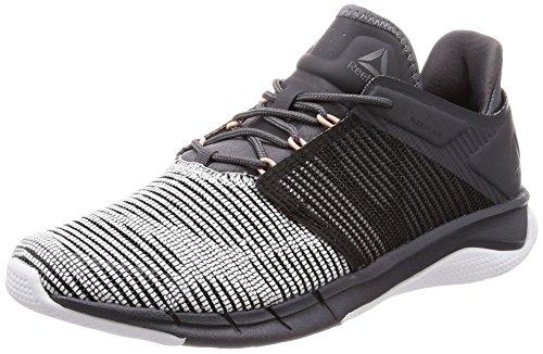 Reebok Fast Flexweave Women'S Zapatillas Para Correr - SS18-39