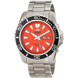 Reloj Orient - Hombre FEM75001MW