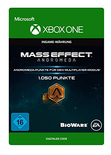 mass-effect-andromeda-1050-points-xbox-one-download-code