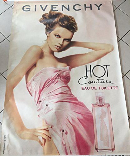 affiche-givenchy-hot-couture-parfum-eva-herzigova-120x175-cm-affiche-poster