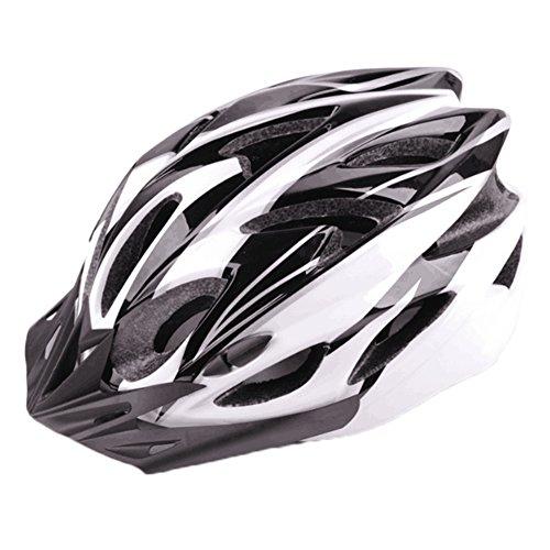 Fastar Fahrradhelm Ultralight Unisex Fahrradhelm Sicherheit Helm Specialized für Mountain Bike Fahrrad Erwachsene (Fahrrad Specialized Mountain Bike)