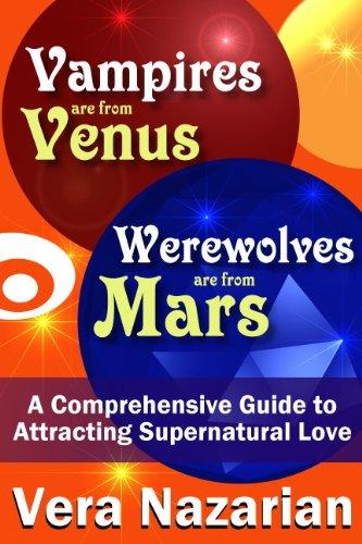 Venus and mars matchmaking reviews