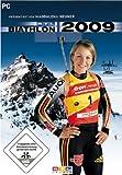 RTL Biathlon 2009 [PC Download]