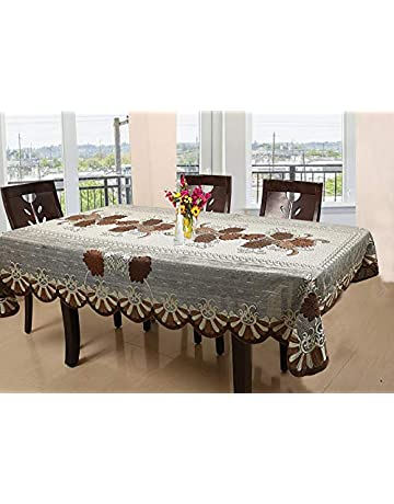 Table Cloth: Buy Table Cloths Online at Low Prices in India