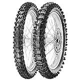 Pirelli 1663100-110/90/R19 62M - E/C/73dB - Ganzjahresreifen
