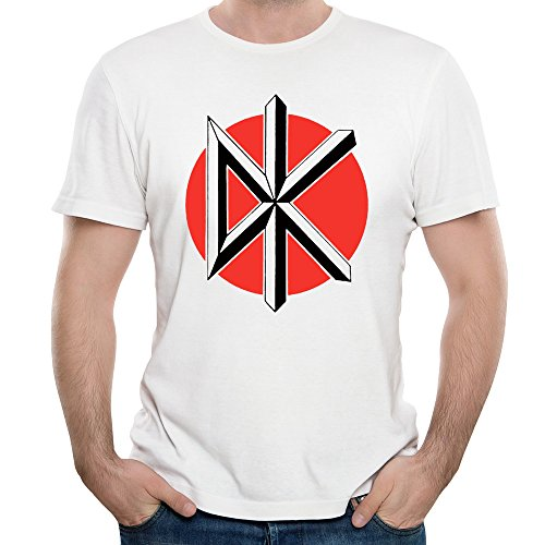 mens-dead-kennedys-holiday-in-cambodia-jello-biafra-round-neck-t-shirt-small