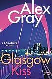 Glasgow Kiss (DCI Lorimer)