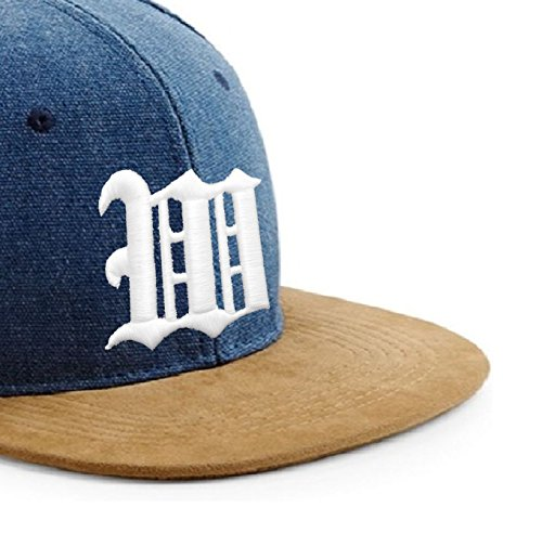 snapback-cap-toit-en-suede-casquette-de-baseball-bonnet-chapeau-snap-back-3d-gothique-a-z-m