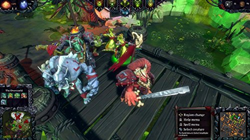 Dungeons 2 (PS4)