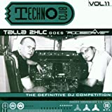 Techno-Club-Vol11