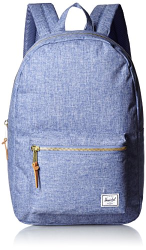 herschel-supply-company-ss16-casual-daypack-23-liters-limoges-crosshatch