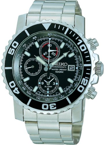 seiko-import-black-sna225pc-mens-seiko-watches-reimportation-overseas-model-japan-import
