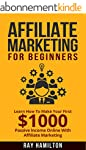 Affiliate Marketing: Learn How To Mak...
