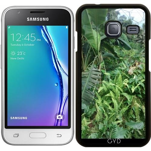 custodia-per-samsung-galaxy-j1-mini-sm-j105-eden-project-7-by-cadellin