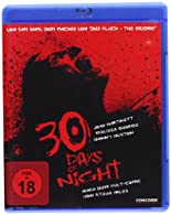 30 Days of Night [Blu-ray] hier kaufen