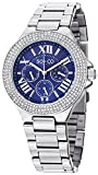 SO & CO New York Madison - Reloj de pulsera