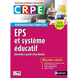 Télécharger Education Civique Et Sportive Système éducatif Oral