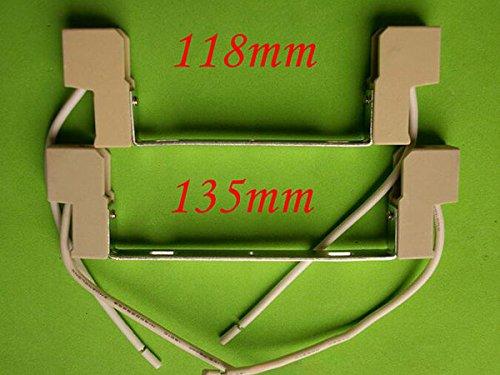 bazaar-118mm-135-millimetri-r7s-supporto-portalampada-base-di-fissaggio-ca-220v-per-la-lampadina-r7s