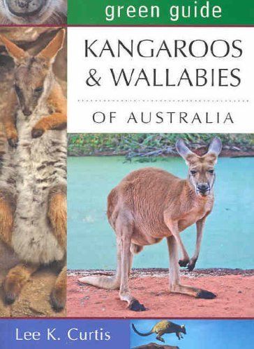 kangaroos-and-wallabies-of-australia-australian-green-guides-by-lee-k-curtis-2005-12-27