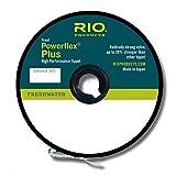 Rio Tippet Powerflex Plus Tippet 50 yds -7X