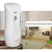 Edhua bebida refrescante de aire automática, para el difusor Regular de dispensador de aroma de