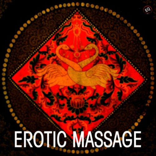 Sex and Swedish Massage. Music to Improve Your Sex ()