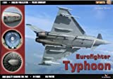 Eurofighter Typhoon (Topshots)