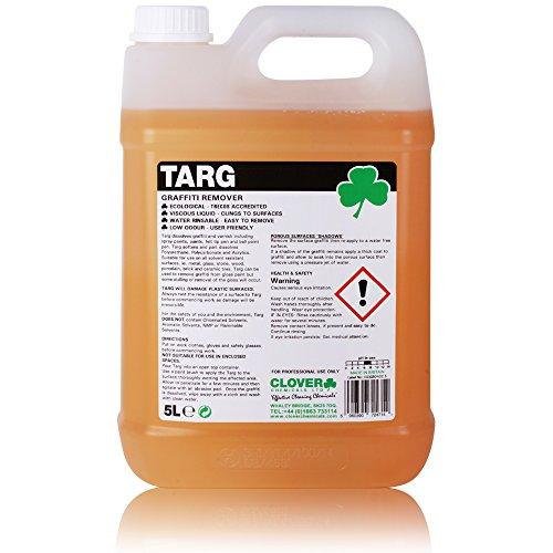 targ-graffiti-remover-5l