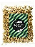 Veganz Soja Würfel, 5er Pack (5 x 300 g) -
