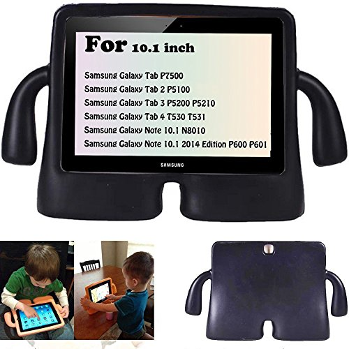ymtm-galaxy-tab-kids-case-childproof-shockproof-drop-resistance-portable-handle-lifeproof-protective