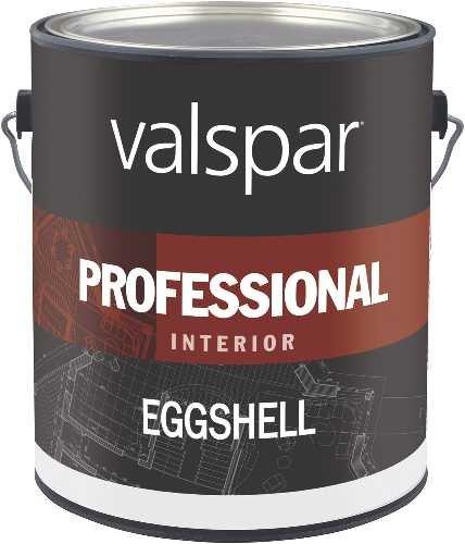 interior-latex-paint-antique-white-eggshell-gallon