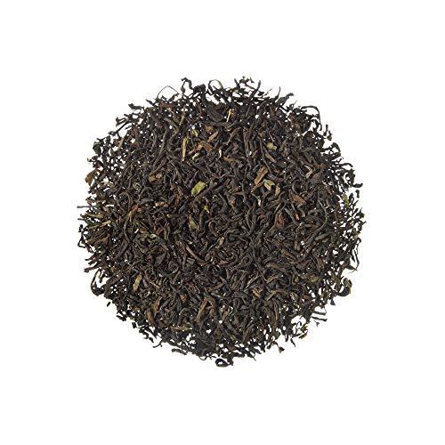 TEA SHOP - Te negro - Darjeeling Ringtong SFTGFOP1