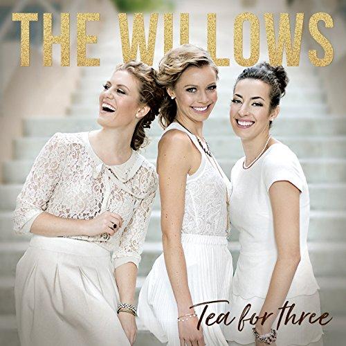 Tea for Three -