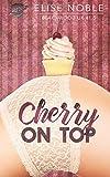 Cherry on Top: Blackwood UK Book 1.5