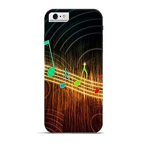 Hamee Designer Printed Hard Back Case Cover for Vivo Y27L Design 5144
